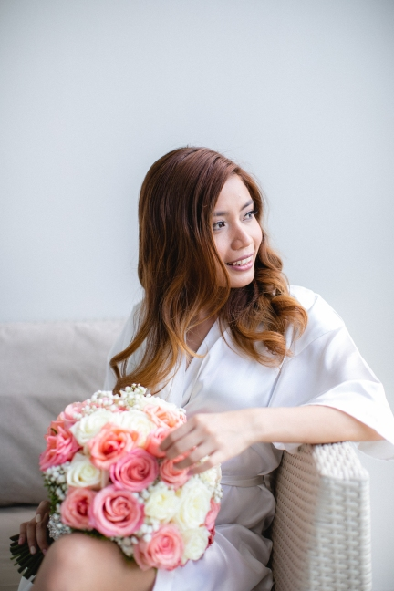 lcweddingphotosedited-1035