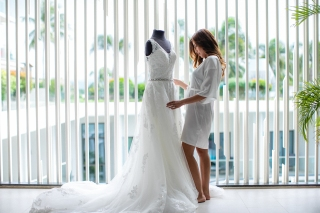 lcweddingphotosedited-1054