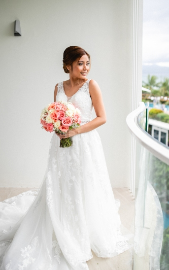 lcweddingphotosedited-1107