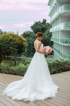 lcweddingphotosedited-1150