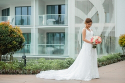 lcweddingphotosedited-1151