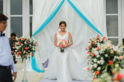 lcweddingphotosedited-1173