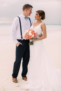 lcweddingphotosedited-1214