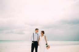 lcweddingphotosedited-1222