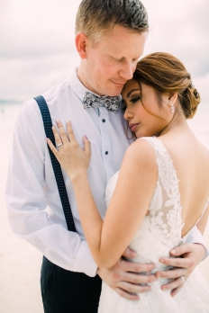 lcweddingphotosedited-1226