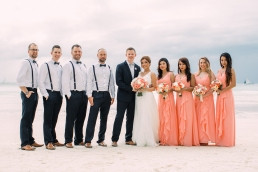 lcweddingphotosedited-1231
