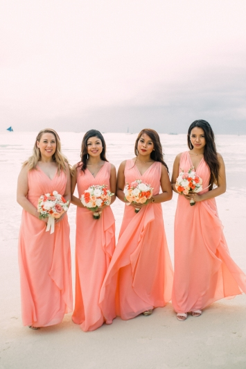 lcweddingphotosedited-1237