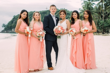 lcweddingphotosedited-1238