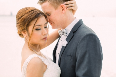 lcweddingphotosedited-1241